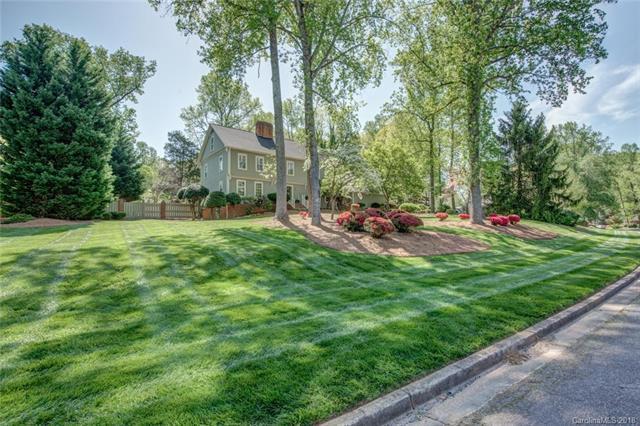 2422 Monticello Drive L 7, Gastonia, NC 28056 (#3381250) :: Robert Greene Real Estate, Inc.