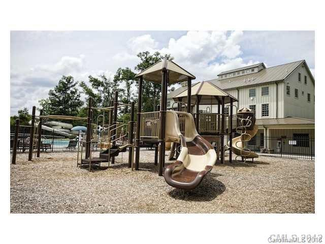 1004 Lightwood Road #977, Waxhaw, NC 28173 (#3381309) :: Phoenix Realty of the Carolinas, LLC