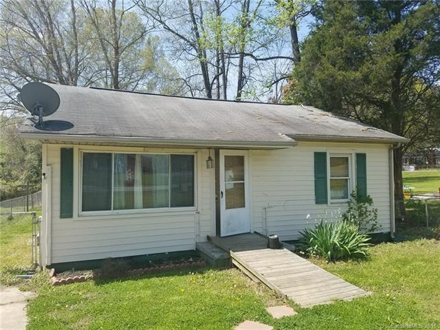 2609 Davis Park Road, Gastonia, NC 28052 (#3381325) :: Robert Greene Real Estate, Inc.