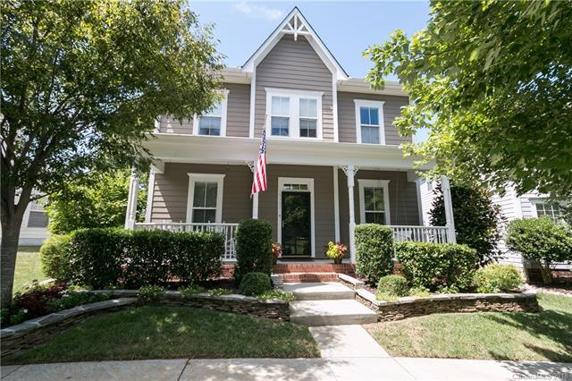 19307 Windjammer Circle, Cornelius, NC 28031 (#3381329) :: Leigh Brown and Associates with RE/MAX Executive Realty