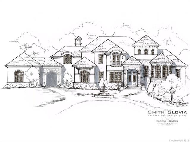 13820 Girl Scout Road #163, Charlotte, NC 28278 (#3381407) :: The Temple Team