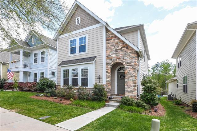 1166 Assembly Street, Belmont, NC 28012 (#3381420) :: Miller Realty Group