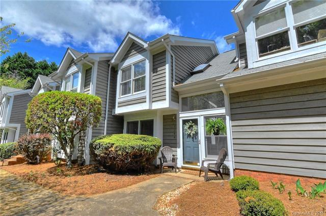 8244 Legare Court, Charlotte, NC 28210 (#3381438) :: High Performance Real Estate Advisors