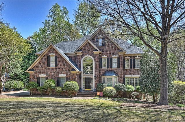 15119 Ballantyne Country Club Drive, Charlotte, NC 28277 (#3381455) :: Scarlett Real Estate