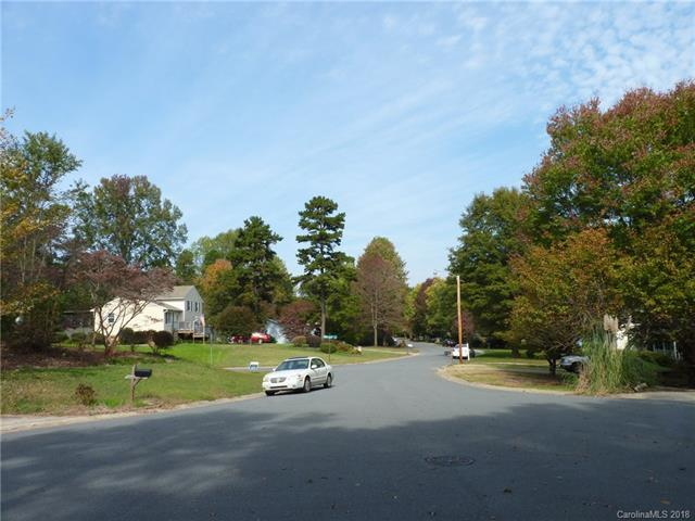 7151 Clear Crossing Lane, Mint Hill, NC 28227 (#3381480) :: Odell Realty Group