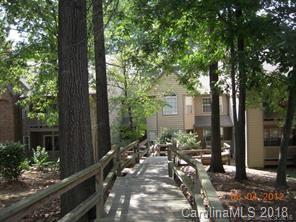 6000 Gray Gate Lane, Charlotte, NC 28210 (#3381518) :: SearchCharlotte.com
