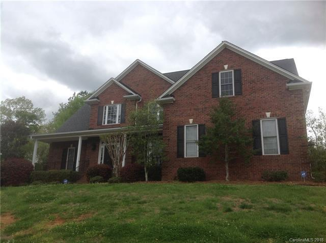 5306 Millstone Court, Belmont, NC 28012 (#3381539) :: LePage Johnson Realty Group, LLC