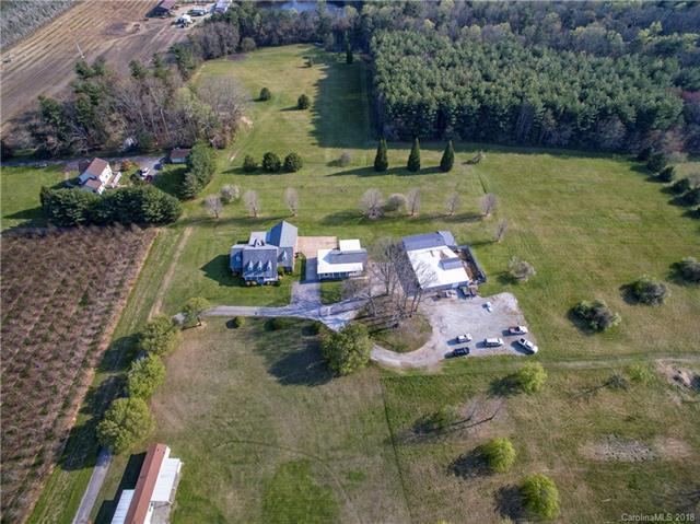 41 Tarheel Drive, Flat Rock, NC 28731 (#3381550) :: Stephen Cooley Real Estate Group