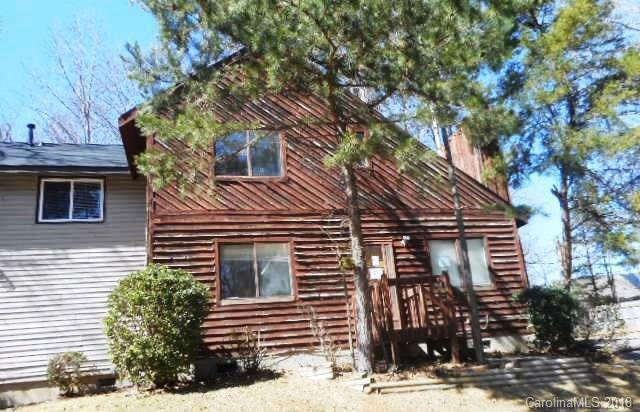 11224 Wt Harris Boulevard, Charlotte, NC 28212 (#3381551) :: Stephen Cooley Real Estate Group