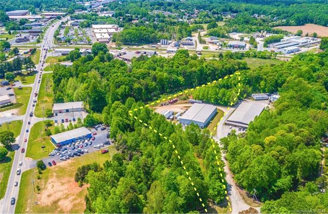 121 Goodwin Circle, Mooresville, NC 28115 (#3381609) :: High Performance Real Estate Advisors