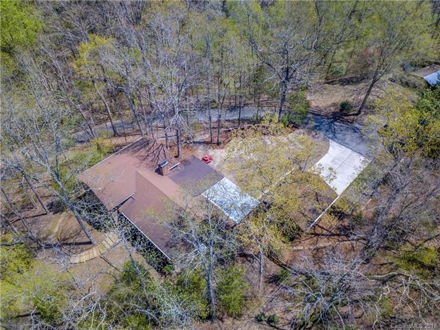 401 Old Bell Road, Charlotte, NC 28270 (#3381610) :: High Performance Real Estate Advisors