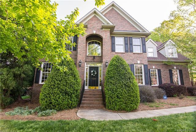 1528 Worthington Crossing #28, Rock Hill, SC 29732 (#3381644) :: The Premier Team at RE/MAX Executive Realty