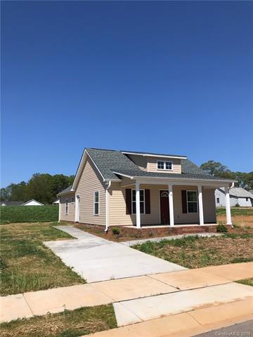 8 Blackwell Street, Rock Hill, SC 29730 (#3381695) :: LePage Johnson Realty Group, LLC