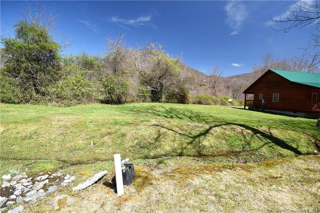 Lot 27 Meandering Way - Photo 1
