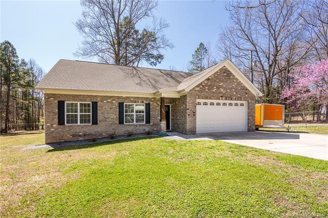 3063 Eva Drive, Concord, NC 28027 (#3381737) :: The Ramsey Group