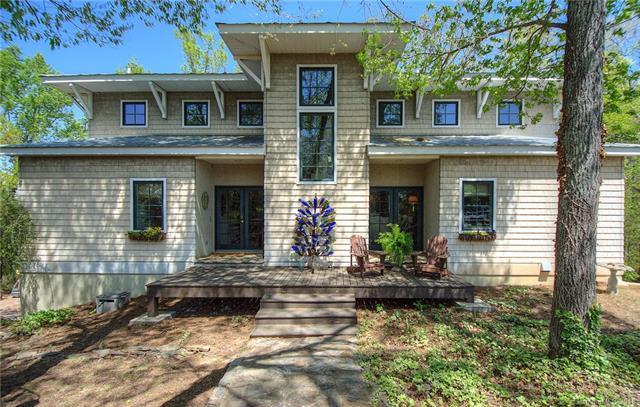 1499 Maloa Way, Rock Hill, SC 29732 (#3381748) :: Scarlett Real Estate