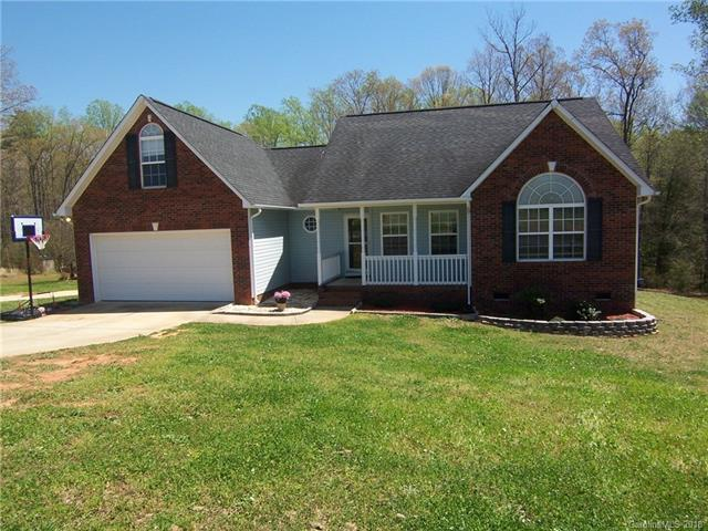 113 Blue Sky Circle, Shelby, NC 28152 (#3381763) :: Washburn Real Estate