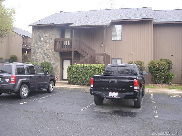 421 Mallard Head Place, Mooresville, NC 28117 (#3381786) :: Besecker Homes Team