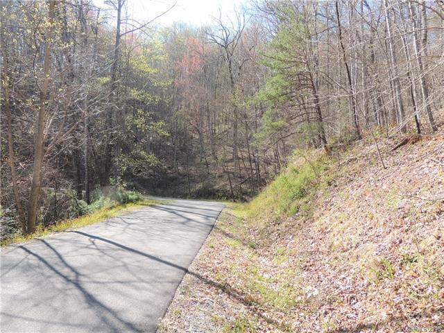 TBD Mountain Crest Drive #31, Marion, NC 28752 (#3381795) :: LePage Johnson Realty Group, LLC