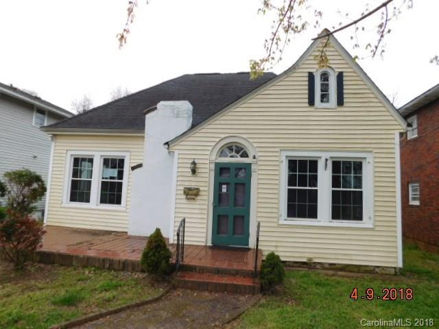 715 Maupin Avenue, Salisbury, NC 28144 (#3381808) :: SearchCharlotte.com
