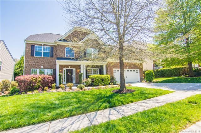 10117 Glenburn Lane, Charlotte, NC 28278 (#3381861) :: Mossy Oak Properties Land and Luxury
