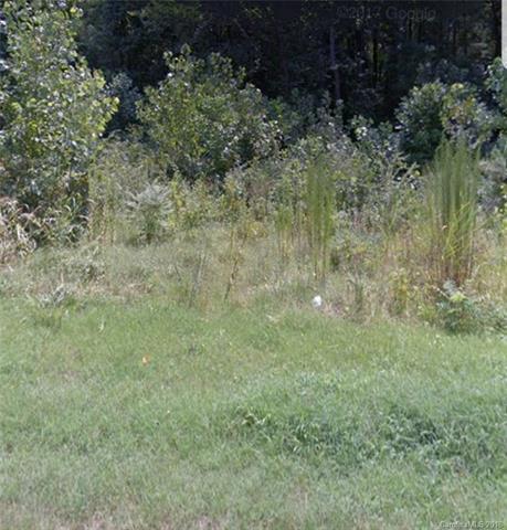 1925 Circle Drive #4, Kannapolis, NC 28081 (#3381891) :: Odell Realty Group