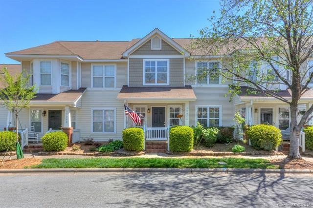 17324 Villanova Road, Huntersville, NC 28078 (#3381912) :: Robert Greene Real Estate, Inc.