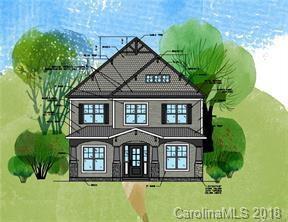 1709 Chatham Avenue, Charlotte, NC 28205 (#3381931) :: SearchCharlotte.com