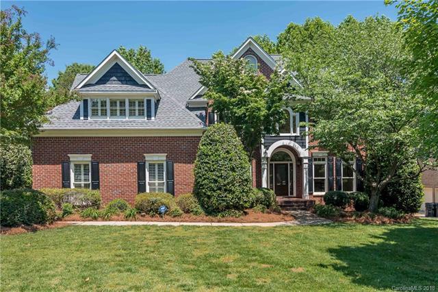 14932 Jockeys Ridge Drive, Charlotte, NC 28277 (#3381952) :: Century 21 First Choice