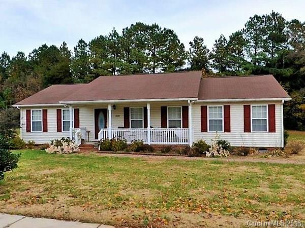18240 John Connor Road, Cornelius, NC 28031 (#3381964) :: The Premier Team at RE/MAX Executive Realty