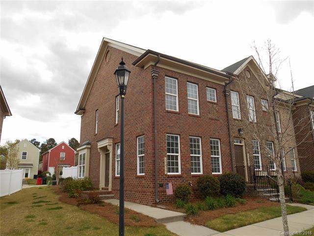 15849 Sharon Dale Drive, Davidson, NC 28036 (#3382025) :: Mossy Oak Properties Land and Luxury