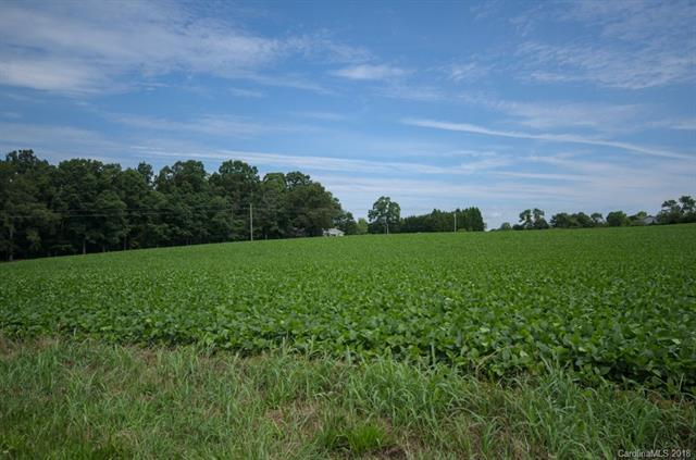 Lot 4 Reepsville Road, Vale, NC 28168 (#3382048) :: RE/MAX Four Seasons Realty