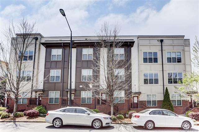 1016 Skyline View Way, Charlotte, NC 28204 (#3382049) :: SearchCharlotte.com