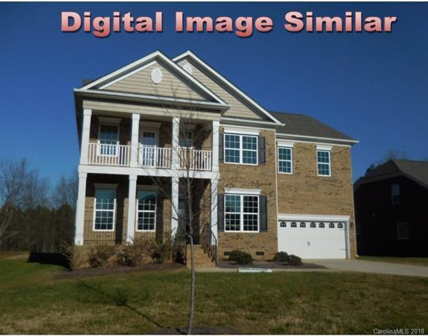 21904 Torrence Chapel Road #9, Cornelius, NC 28031 (#3382052) :: SearchCharlotte.com