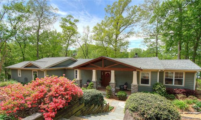 4030 Lochfoot Drive, Charlotte, NC 28278 (#3382066) :: Puma & Associates Realty Inc.