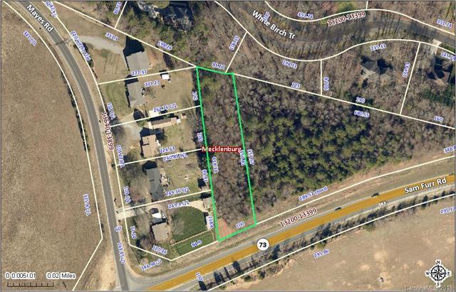 13251 Sam Furr Road, Huntersville, NC 28078 (#3382099) :: The Ramsey Group