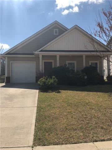 114 English Oak Lane, Landis, NC 28088 (#3382132) :: LePage Johnson Realty Group, LLC