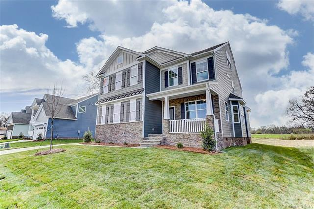 Lot 67 Balting Glass Drive Lot 67, Indian Trail, NC 28079 (#3382150) :: The Elite Group