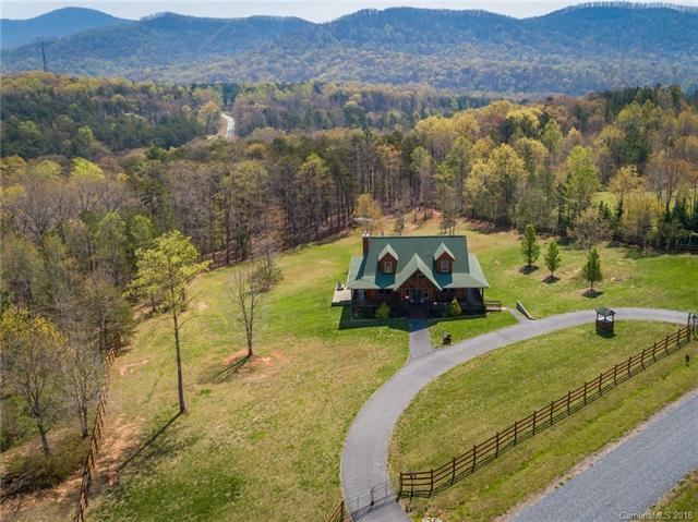 104 North Star Drive #14, Union Mills, NC 28167 (#3382170) :: High Performance Real Estate Advisors
