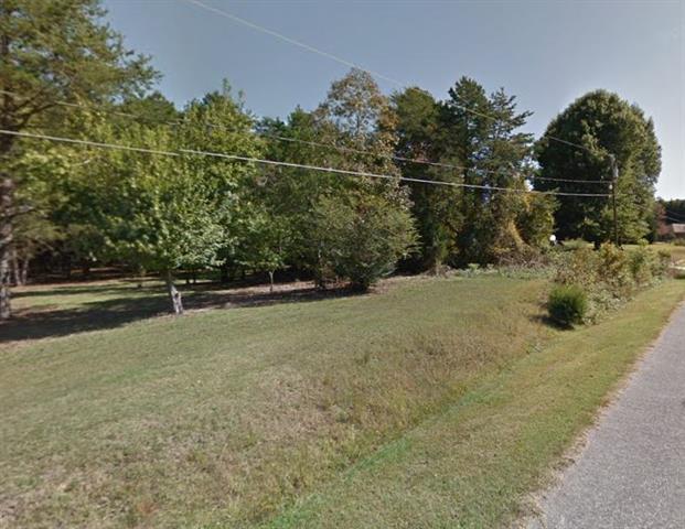 4650 33rd Street Drive, Hickory, NC 28601 (#3382176) :: LePage Johnson Realty Group, LLC
