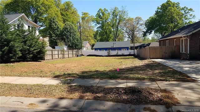 3320 Ritch Avenue, Charlotte, NC 28206 (#3382201) :: LePage Johnson Realty Group, LLC