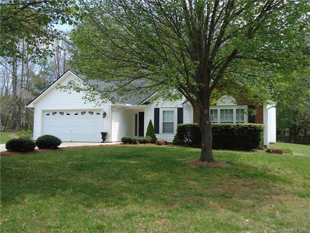 1214 Pebble Lane #205, Fletcher, NC 28732 (#3382232) :: Exit Mountain Realty