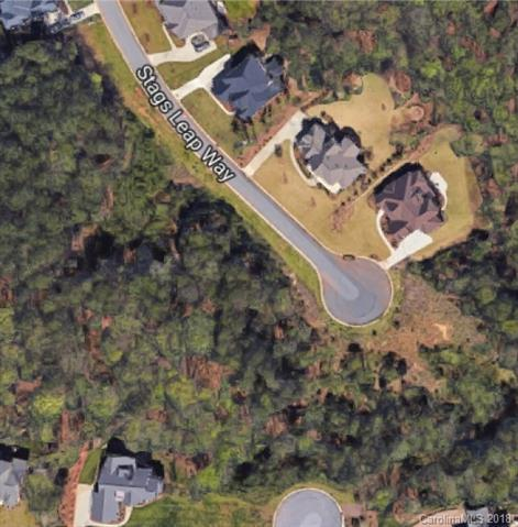 3422 Stags Leap Way #80, York, SC 29745 (#3382244) :: Burton Real Estate Group
