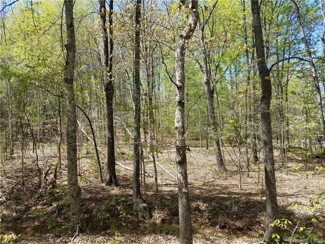 0 Hudlow Road, Union Mills, NC 28167 (#3382246) :: Robert Greene Real Estate, Inc.