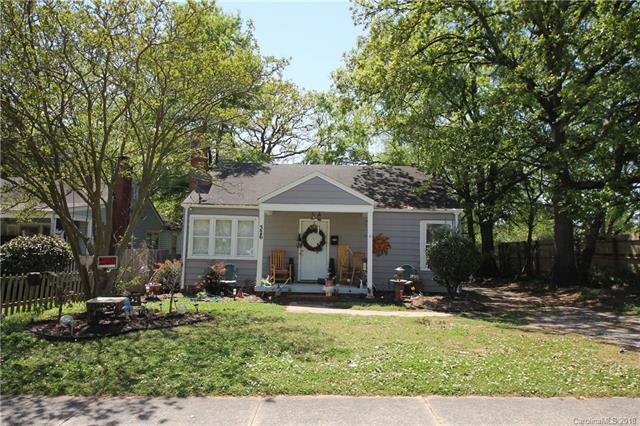 326 Chestnut Street, Rock Hill, SC 29730 (#3382302) :: Stephen Cooley Real Estate Group