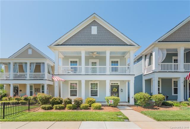 1003 Preakness Boulevard, Indian Trail, NC 28079 (#3382333) :: Scarlett Real Estate
