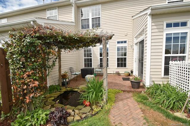 4047 Holly Villa Circle, Indian Trail, NC 28079 (#3382356) :: Scarlett Real Estate