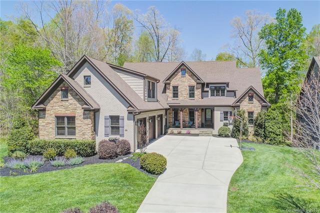 943 Abilene Lane, Fort Mill, SC 29715 (#3382363) :: Robert Greene Real Estate, Inc.