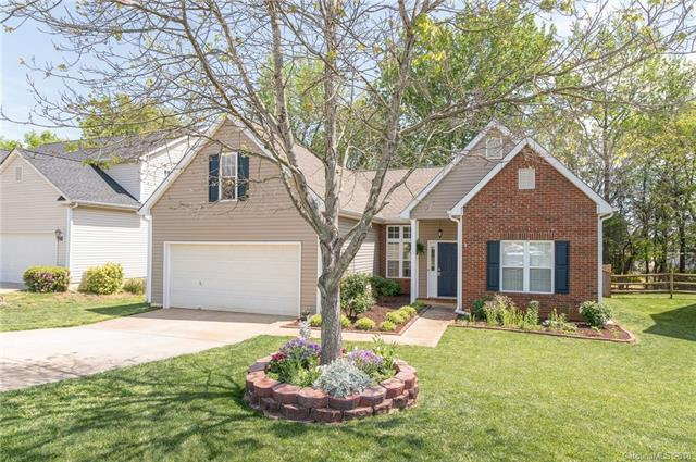 9206 Royal Highlands Court, Charlotte, NC 28277 (#3382378) :: LePage Johnson Realty Group, LLC