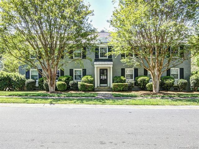 301 Wakefield Drive D, Charlotte, NC 28209 (#3382395) :: The Andy Bovender Team